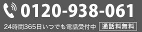 0120-938-061